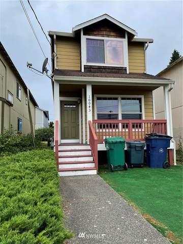 10043 17th Avenue SW, Seattle, WA 98146 (#1777075) :: TRI STAR Team   RE/MAX NW