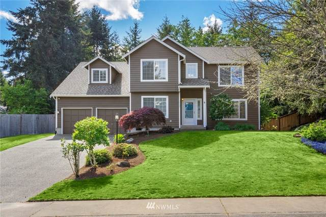 14706 46th Avenue Ct NW, Gig Harbor, WA 98332 (#1777076) :: Priority One Realty Inc.