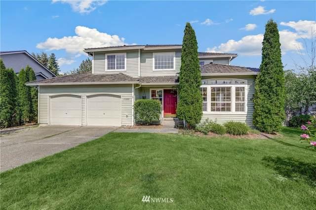 15202 55th Avenue SE, Everett, WA 98208 (#1777092) :: Keller Williams Western Realty