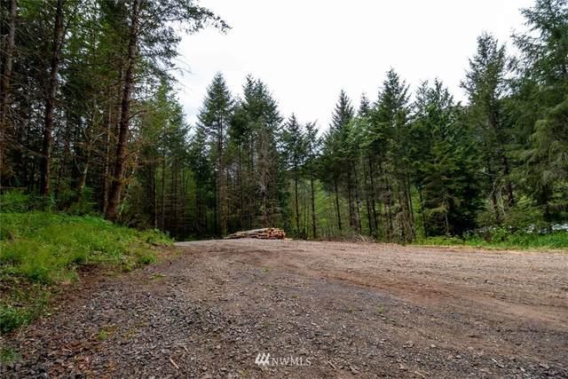 426 Highland Valley Road, Morton, WA 98356 (#1777173) :: Keller Williams Western Realty