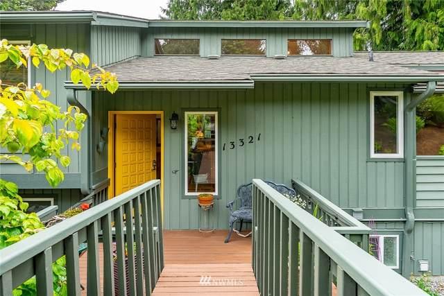 13321 Kenwanda Drive, Snohomish, WA 98296 (#1777179) :: Tribeca NW Real Estate