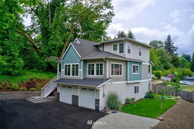 7663 S 132nd Street, Seattle, WA 98178 (#1777183) :: Priority One Realty Inc.