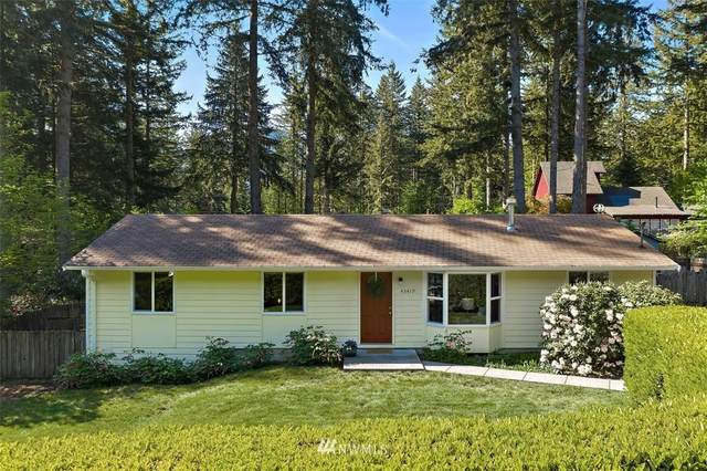 43419 SE 172nd Place, North Bend, WA 98045 (#1777228) :: Priority One Realty Inc.