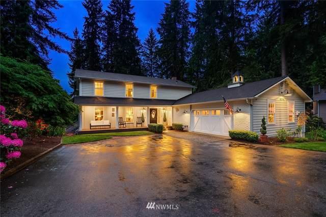18315 NE 175th Place, Woodinville, WA 98072 (#1777239) :: Keller Williams Western Realty