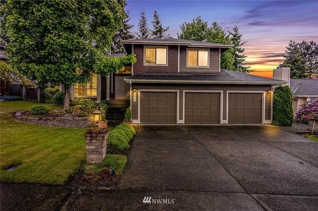4510 41st Street NE, Tacoma, WA 98422 (#1777256) :: Beach & Blvd Real Estate Group