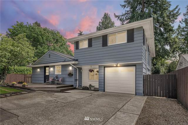 303 NW 117th Street, Seattle, WA 98177 (#1777269) :: NW Homeseekers