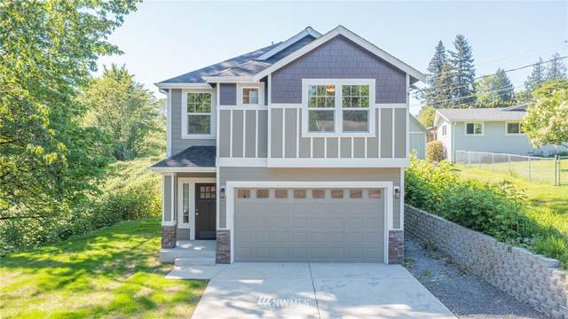 13424 181st Avenue SE, Snohomish, WA 98290 (#1777321) :: Better Homes and Gardens Real Estate McKenzie Group