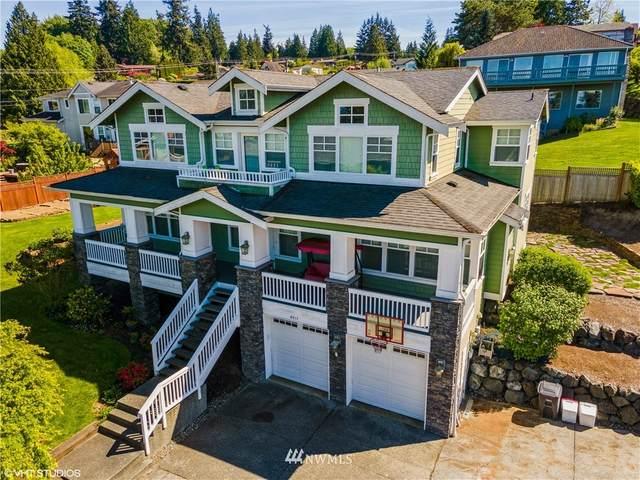 4917 Chinook Drive, Everett, WA 98203 (#1777335) :: Keller Williams Western Realty