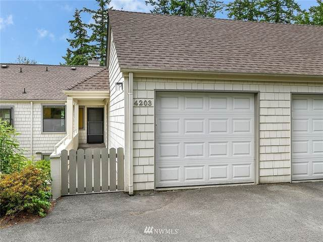 4203 221st Place SE, Issaquah, WA 98029 (#1777354) :: NW Homeseekers
