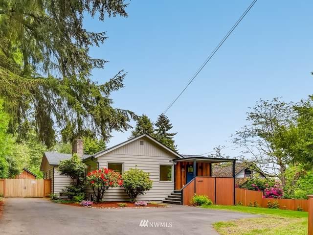 2010 NE Northgate Way, Seattle, WA 98125 (#1777360) :: McAuley Homes