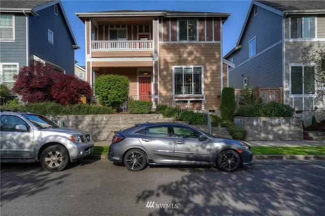 1521 Edwards Avenue, Fircrest, WA 98466 (#1777374) :: Keller Williams Western Realty