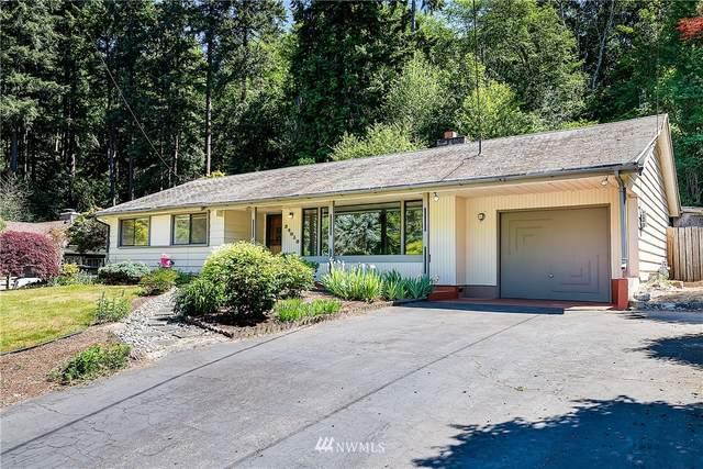 24015 95th Place W, Edmonds, WA 98020 (#1777382) :: McAuley Homes