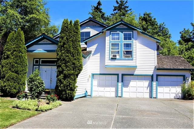 14526 86th Place NE, Kenmore, WA 98028 (#1777424) :: Better Homes and Gardens Real Estate McKenzie Group