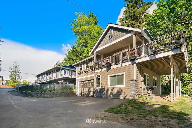 4002 Serene Way, Lynnwood, WA 98087 (#1777426) :: Keller Williams Western Realty