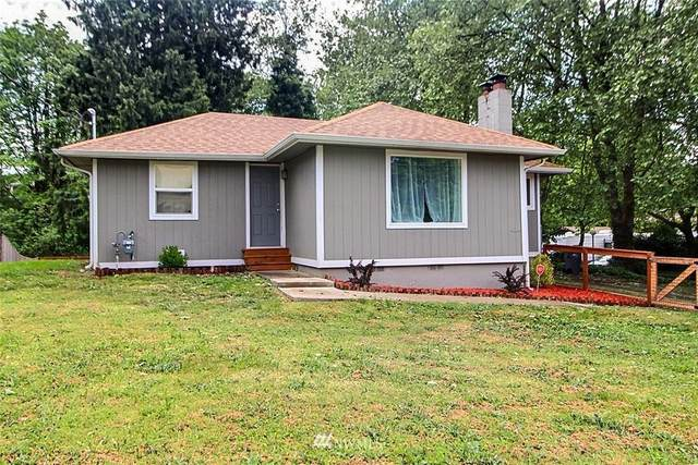3210 Pine Road NE, Bremerton, WA 98310 (#1777443) :: Ben Kinney Real Estate Team