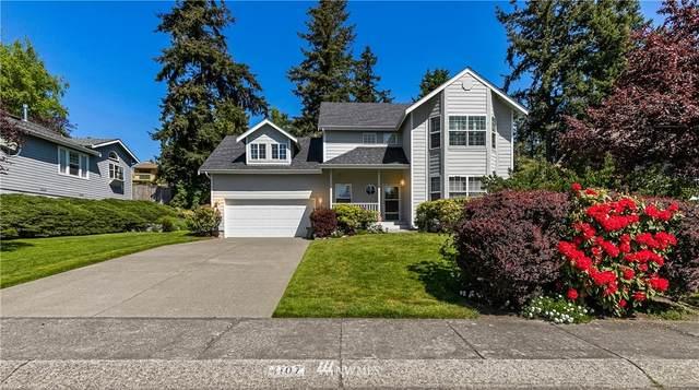 4107 Northridge Way, Bellingham, WA 98226 (#1777454) :: Northwest Home Team Realty, LLC
