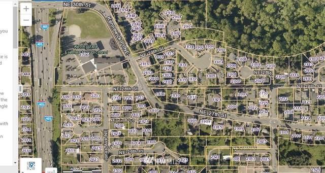26 Aberdeen Avenue NE, Renton, WA 98056 (#1777458) :: Keller Williams Western Realty
