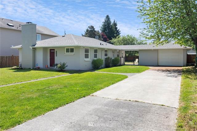 914 E 49th, Tacoma, WA 98404 (#1777477) :: Better Homes and Gardens Real Estate McKenzie Group