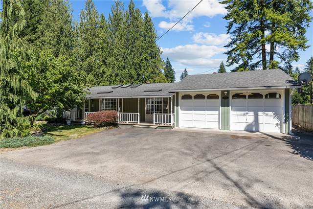 14209 242nd Drive SE, Monroe, WA 98272 (#1777500) :: Ben Kinney Real Estate Team