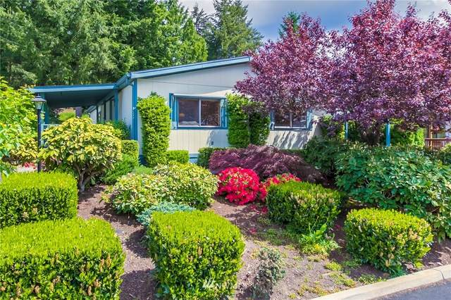 23909 7th Place W, Bothell, WA 98021 (#1777518) :: Keller Williams Western Realty