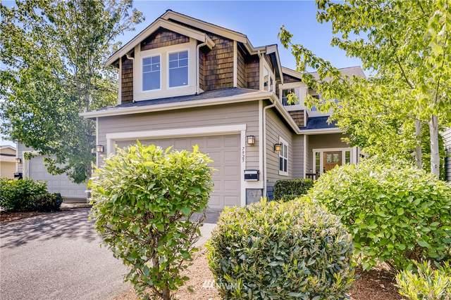 7925 Seward Park Avenue S, Seattle, WA 98118 (#1777524) :: NW Homeseekers