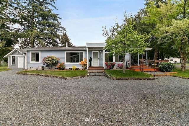 21509 134th Street E, Sumner, WA 98391 (#1777525) :: Tribeca NW Real Estate