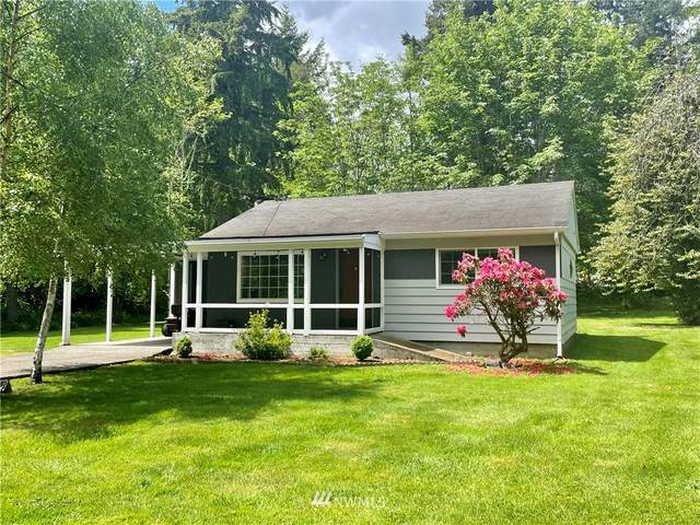 36437 48th Avenue S, Auburn, WA 98001 (#1777561) :: Better Homes and Gardens Real Estate McKenzie Group