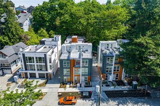 3848 22nd Avenue SW, Seattle, WA 98106 (#1777624) :: Better Properties Lacey