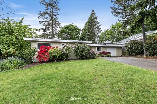 121 Wood Avenue SW, Bainbridge Island, WA 98110 (#1777641) :: Beach & Blvd Real Estate Group