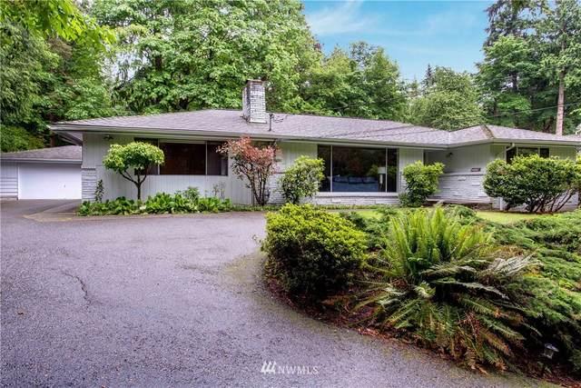 4332 W Mercer Way, Mercer Island, WA 98040 (#1777659) :: Better Homes and Gardens Real Estate McKenzie Group