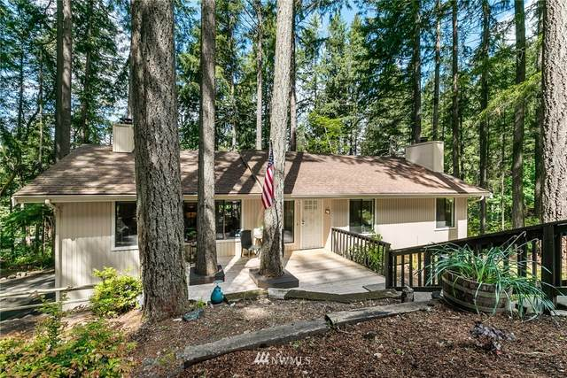 14214 57th Avenue NW, Gig Harbor, WA 98332 (#1777661) :: Priority One Realty Inc.