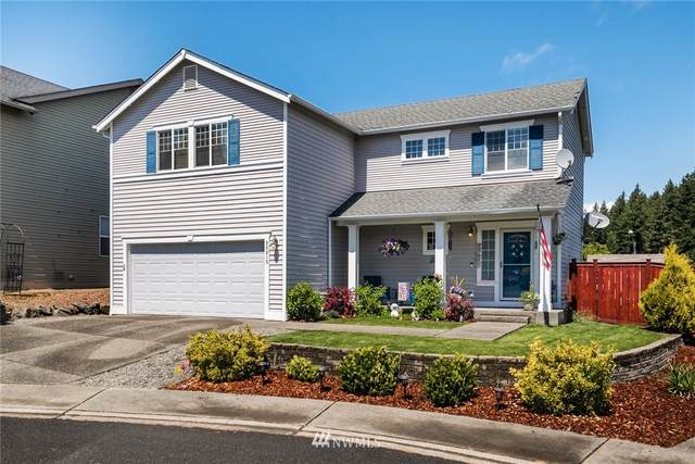 26015 232nd Place SE, Maple Valley, WA 98038 (#1777685) :: Keller Williams Western Realty