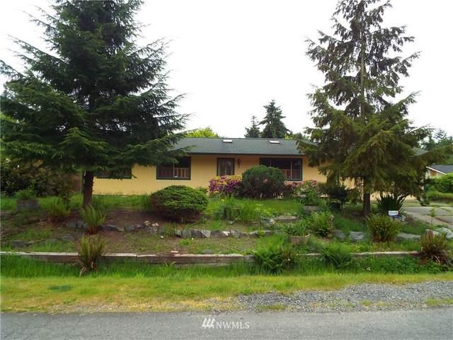 5005 SW 314th Place, Federal Way, WA 98023 (#1777699) :: Keller Williams Western Realty