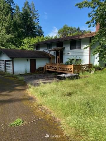 2637 Hibiscus Court SE, Olympia, WA 98513 (#1777720) :: Northwest Home Team Realty, LLC