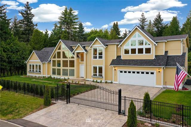 3123 236th Street SW, Brier, WA 98036 (#1777747) :: Beach & Blvd Real Estate Group