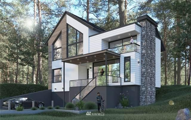 0 SE 8th Street, Sammamish, WA 98074 (#1777762) :: Better Properties Real Estate