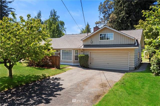 3910 Chestnut Drive W, University Place, WA 98466 (#1777785) :: Better Properties Lacey