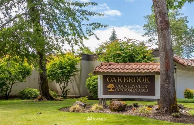 7501 Ruby Drive SW H106, Lakewood, WA 98498 (#1777831) :: Northwest Home Team Realty, LLC