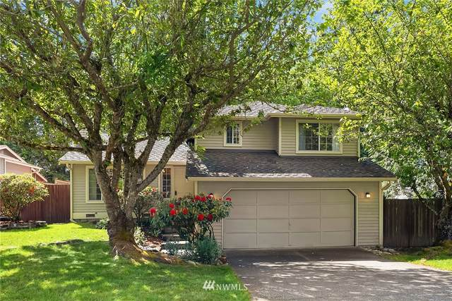 27409 226th Avenue SE, Maple Valley, WA 98038 (#1777861) :: Northern Key Team