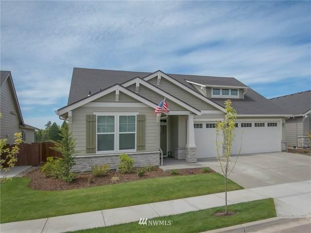 4806 S 16th Drive, Ridgefield, WA 98642 (#1777874) :: Priority One Realty Inc.