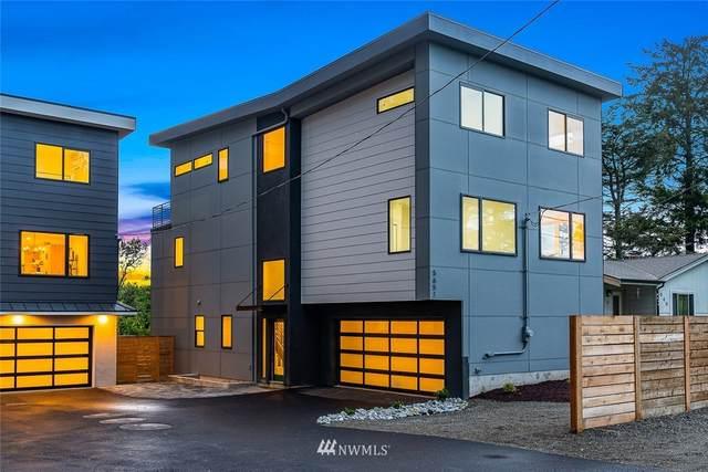 5651 21st Avenue SW, Seattle, WA 98106 (#1777878) :: Becky Barrick & Associates, Keller Williams Realty