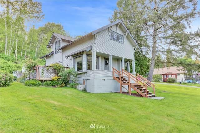 5802 S 2nd Avenue, Everett, WA 98208 (#1777881) :: NW Homeseekers