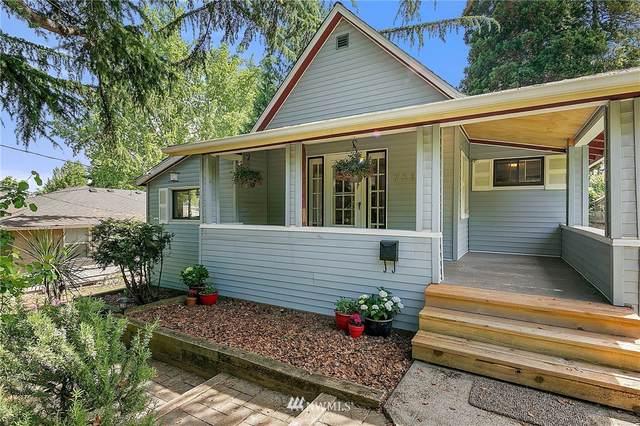 721 S Henderson Street, Seattle, WA 98108 (#1777963) :: NW Homeseekers
