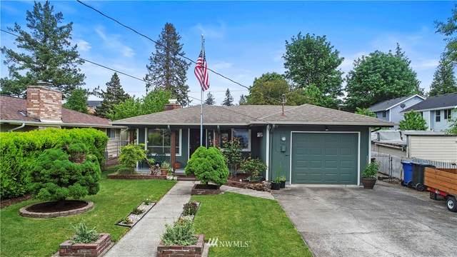 7647 S C St, Tacoma, WA 98408 (#1777993) :: Keller Williams Western Realty