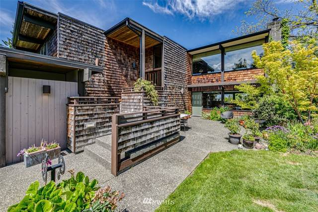 526 Georgianna, Port Angeles, WA 98362 (#1778001) :: McAuley Homes