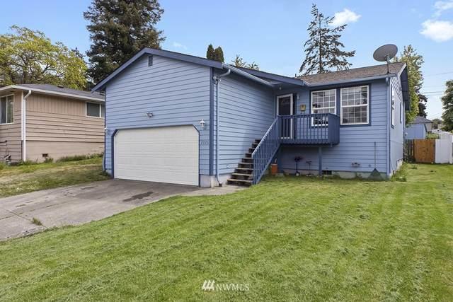 2026 E 34th Street, Tacoma, WA 98404 (#1778031) :: Keller Williams Western Realty
