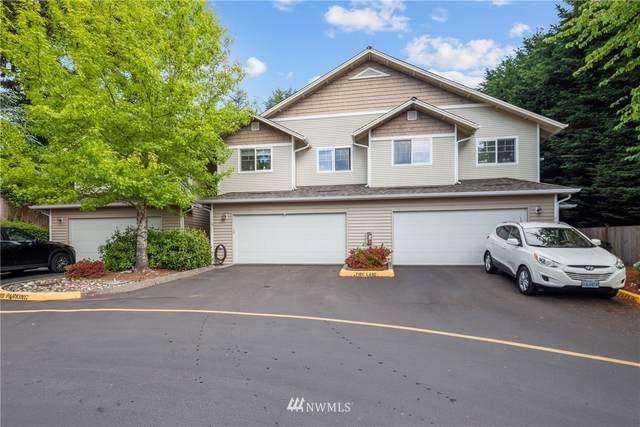 15021 44th Avenue W #16, Lynnwood, WA 98087 (#1778052) :: Keller Williams Western Realty