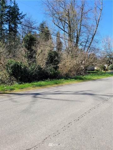 36725 55th Avenue S, Auburn, WA 98001 (#1778060) :: Keller Williams Western Realty