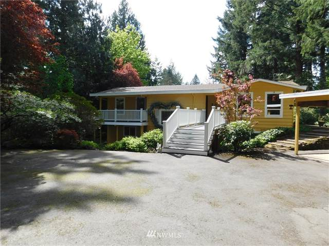 5845 Camelot Drive SW, Olympia, WA 98512 (#1778112) :: Keller Williams Western Realty