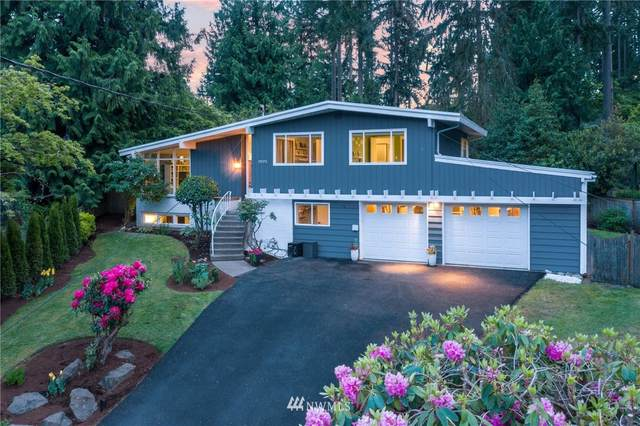 17073 Hamlin Road NE, Lake Forest Park, WA 98155 (#1778116) :: Beach & Blvd Real Estate Group